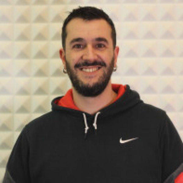 Josep Maria